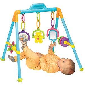 gavetips baby leker
