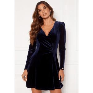 gavetips gave kjole klær