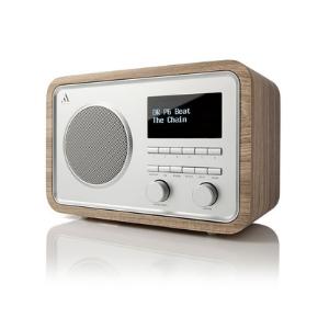 gavetips radio