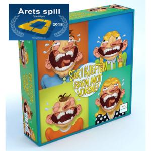 gavetips spill